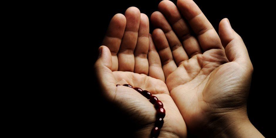 دعاء اليوم العشرين من رمضان.. يتصدر التريند ومؤشرات البحث على جوجل