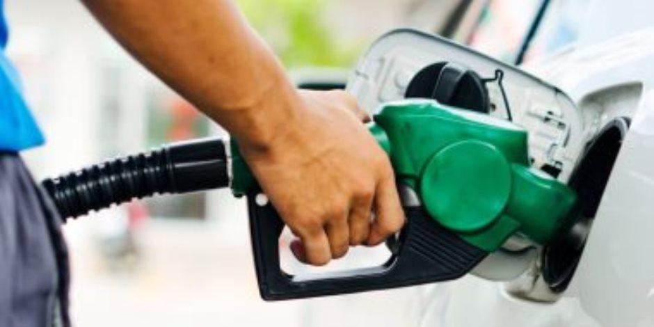 وزارة التموين: لا زيادة في السلع التموينية والخبز المدعم بعد زيادة أسعار البنزين