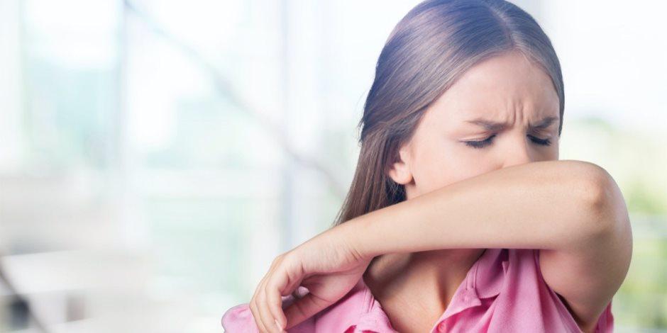 كيف تعرف أنك مصاب بمتحور  كورونا ..ترتيب الأعراض خطوة بخطوة