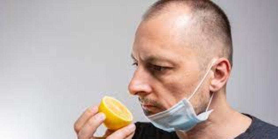 دراسة دولية تنصح .. احذر الاقتراب من هذه الأدوية لعلاج فقدان حاسة الشم .. تعرف عليها