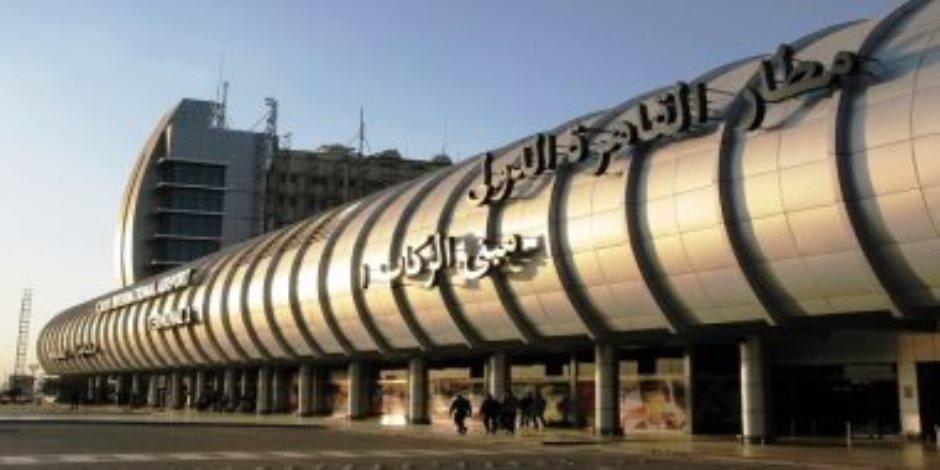 تفاصيل تسيير مصر للطيران 52 رحلة جوية على متنها 4148 راكبا غدا