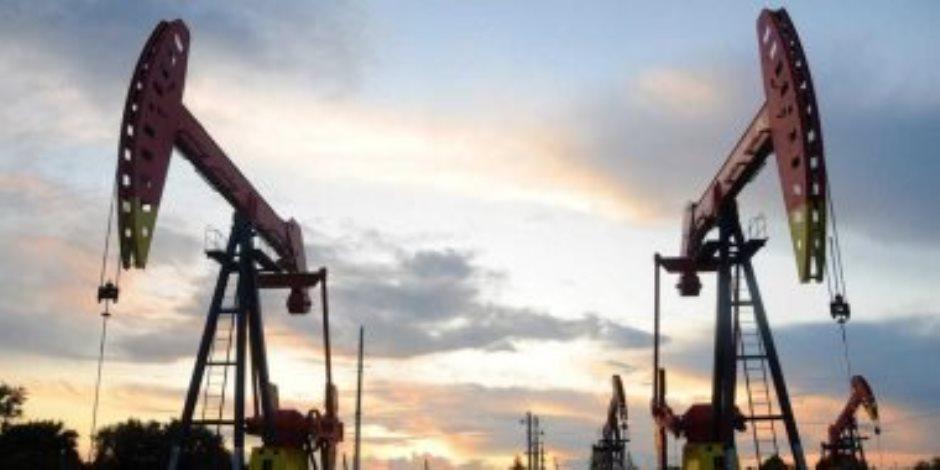 ارتفاع أسعار النفط.. وخام وبرنت يسجل 72.64 دولارًا للبرميل