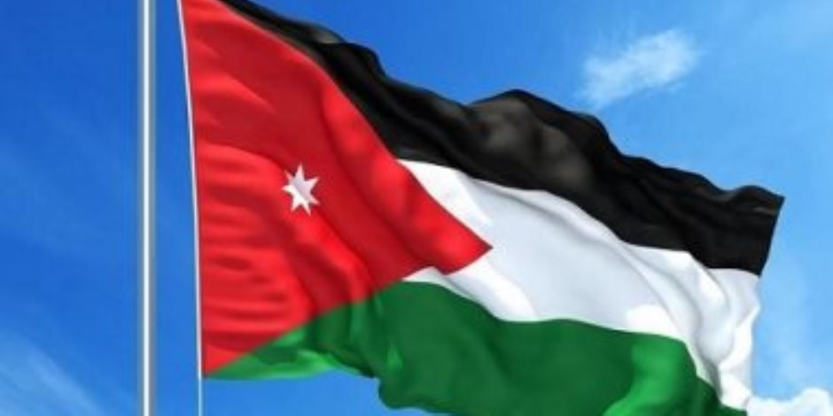 القوى العاملة تعلن تحويل 11.3 مليون جنيه مستحقات العمالة المغادرة للأردن
