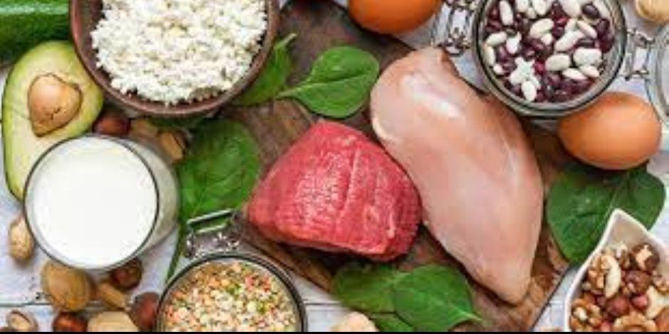 للحفاظ على الجسم.. أطعمة يجب تناولها في رمضان