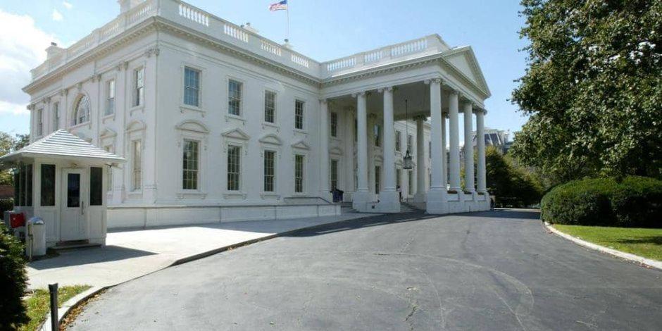 مفاجأة.. واشنطن تعترف: كنا على علم بتقارير عن هجمات بمرض غامض في 2019 و2020