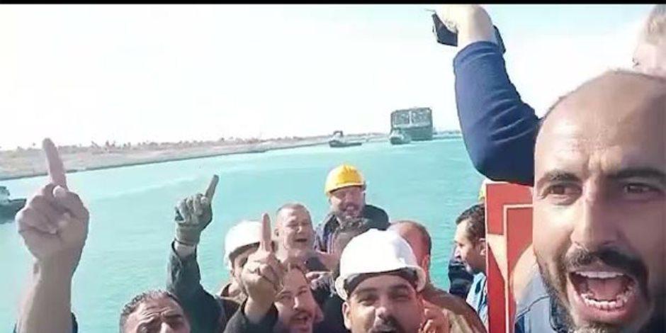 في عيد العمال.. من هم العاملين بشكل دائم والمؤمن عليهم في مصر؟