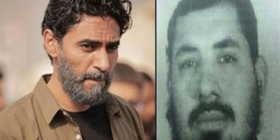 """ربطته علاقة بالإخوان.. من هو تنظيم """"أجناد مصر"""" المسؤول عن انفجار جامعة القاهرة؟"""