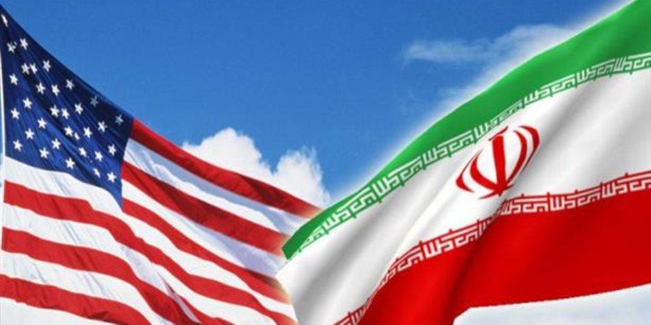 واشنطن في لهجة حادة : سياستنا تجاه إيران لم تتغير ونرفض دفع فدية مقابل إطلاق سراح رهائن