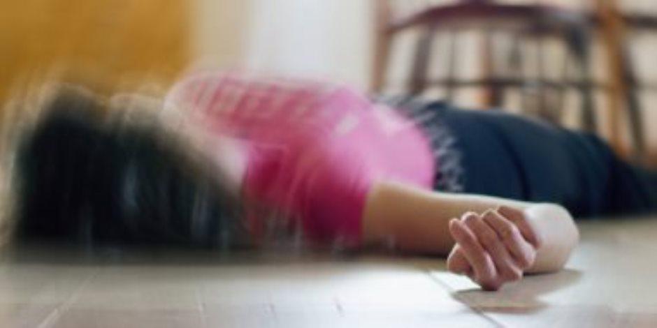 الصرع عند الأطفال.. تعرف على الأعراض والأسباب