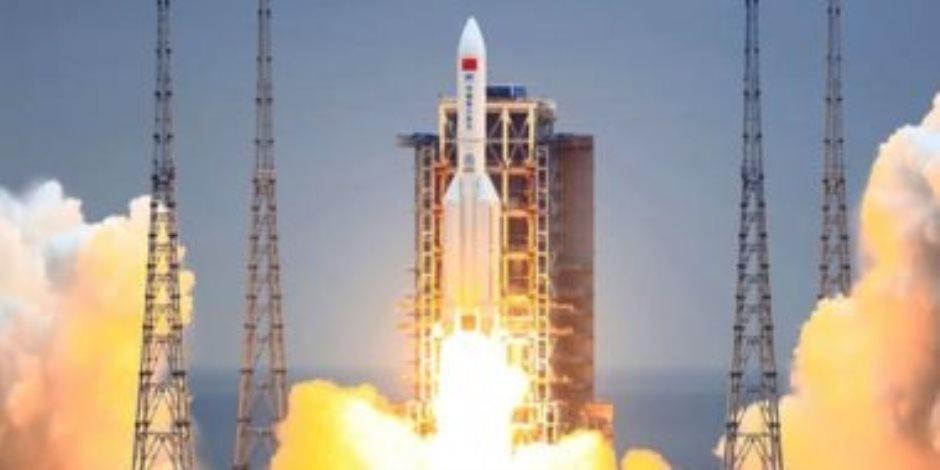 الصاروخ الصيني هيقع فين!.. ماذا قال المختصون في مصر؟