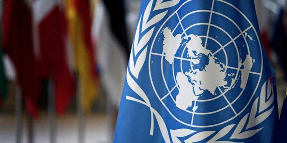 في شكوى للأمم المتحدة.. ماعت تطالب بالضغط لوقف اعتداءات الاحتلال ضد الفلسطينين