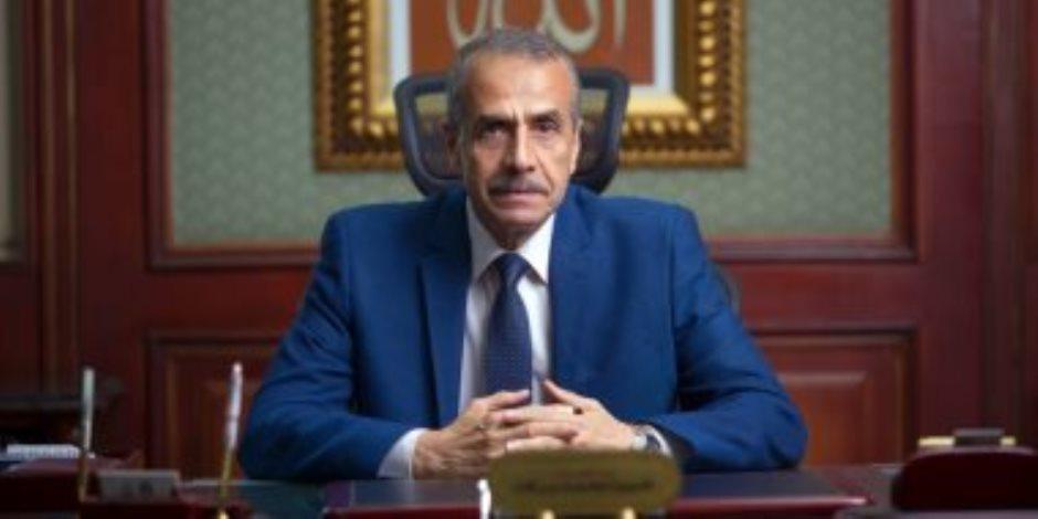 تراجع معدل التضخم لأسعار المستهلكين بمدن مصر مسجلا 4% لشهر أبريل