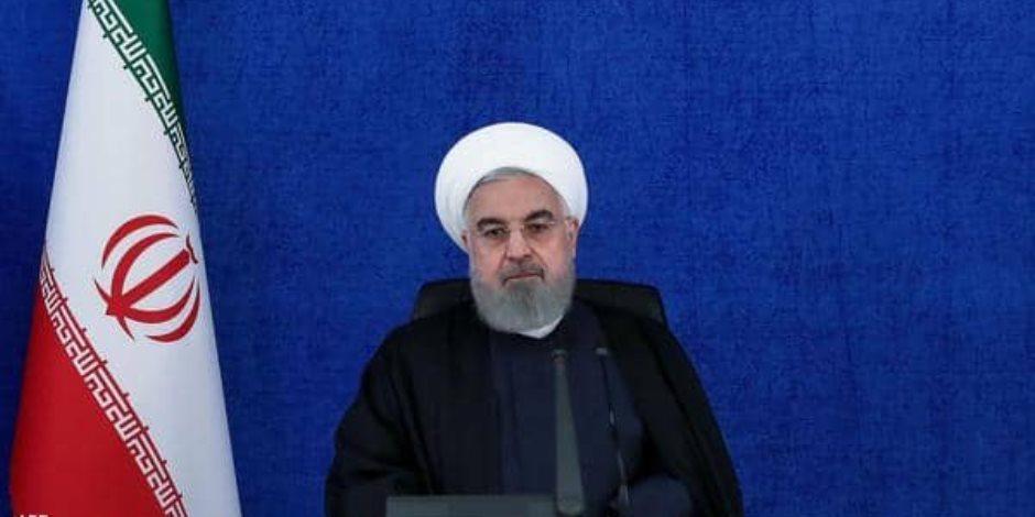 تسجيل أسماء المرشحين في انتخابات الرئاسة الإيرانية لمدة 5 أيام