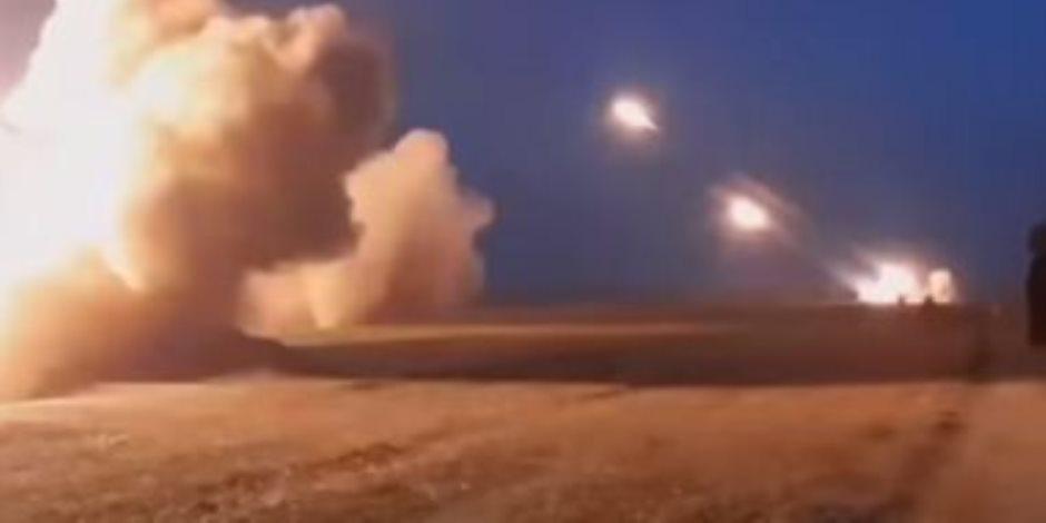 تقرير فرنسى: وقف إطلاق النار في غزة سيمر عبر القاهرة