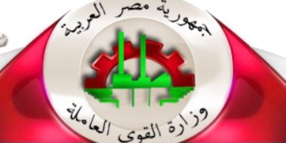 «القوى العاملة» تعلن إلزام الوافدين للسعودية بإقرار عن المشتريات أكثر من 3 آلاف ريال