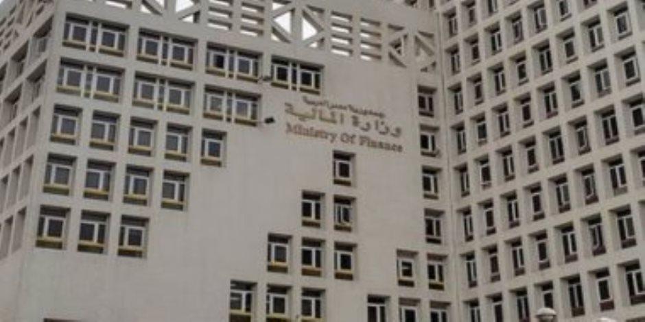 60.1 مليار جنيه لحماية الأمن القومي وسياسة مصر الخارجية في الموازنة الجديدة.. تعرف على التفاصيل