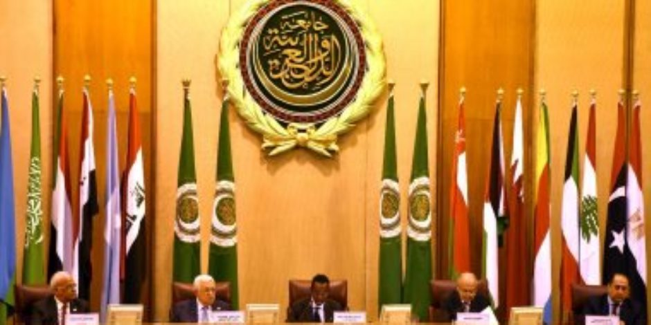 الجامعة العربية تدعو «الجنائية الدولية» لردع سلطات الاحتلال ووقف سياسة الإفلات من العقاب