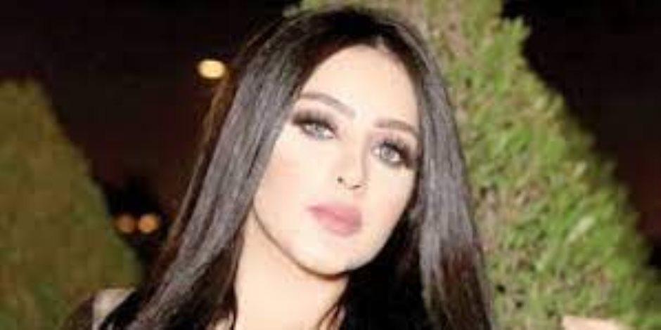 من هي المهرة البحرينية التي تصدرت مؤشرات البحث بعد رقصة العرضة؟(صور)