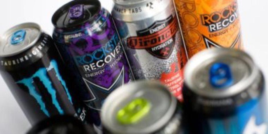 دراسة بجامعة أسترالية : مشروبات الطاقة الخالية من السكر تسبب ألزهايمر وأمراض القلب