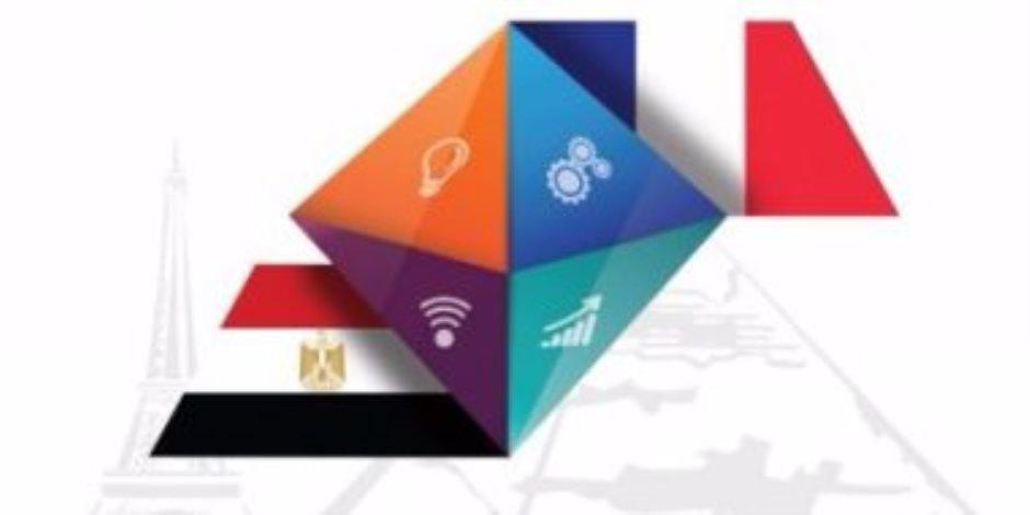 شهدت تطورًا كبيرًا خلال السنوات الاخيرة.. تعرف على العلاقات الاقتصادية بين مصر وفرنسا