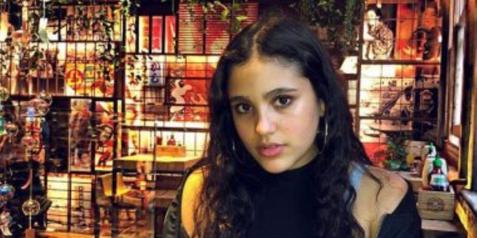 جنى دياب ومعاناتها مع ADHD.. رسالة لمدرستها عبر حسابها على الانستجرام