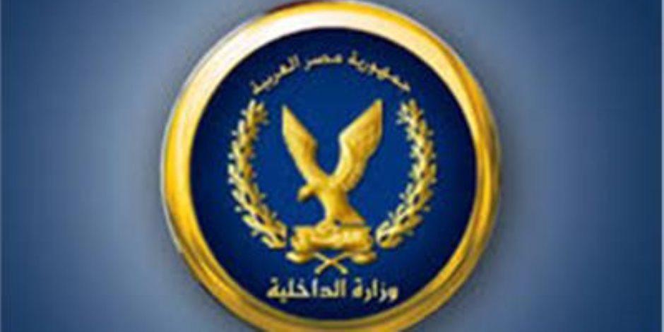 مصدر أمنى ينفي سماع دوي إنفجار بمدينتي بورسعيد وبورفؤاد