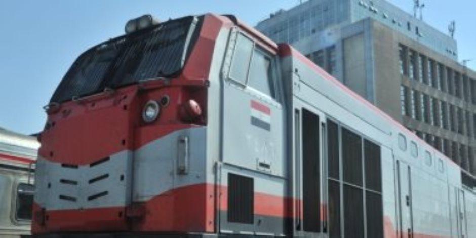 خطة لمنع تكرار حوادث القطارات.. والعهدة على هيئة السكة الحديد