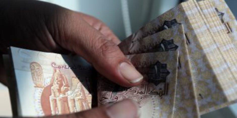 بالإصلاح وتحرير سعر الصرف وانتهاء السوق السوداء.. كيف تحصن الجنيه من كورونا؟
