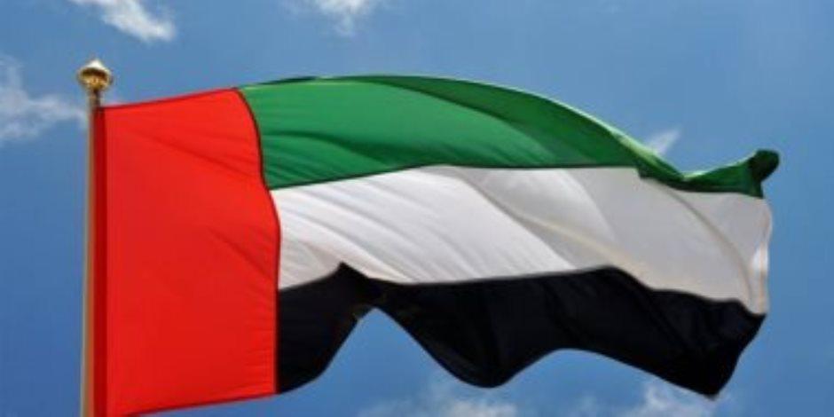 أكثر من 90%.. الإمارات تكشف عن نسبة متلقي لقاح كورونا