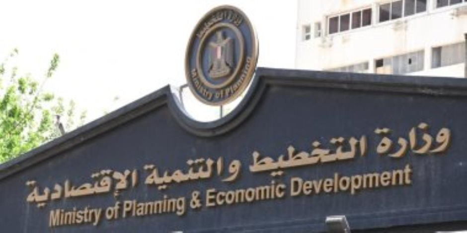 5 قطاعات تستحوذ على الاستثمارات الحكومية خلال 2021/ 2022