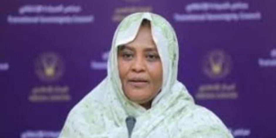 الخارجية السودانية: نولى أهمية خاصة للعلاقات مع دول الجوار وفى مقدمتها مصر