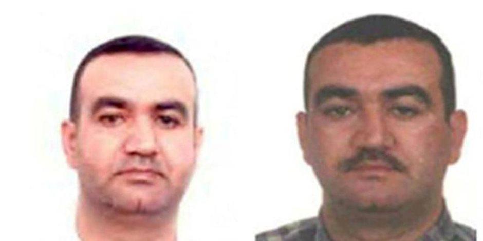 سر إلغاء المحكمة الدولية الخاصة بلبنان محاكمة أبرز متهم في اغتيال الحريري