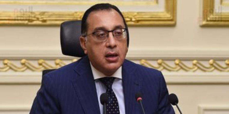الحكومة: الاستجابة لـ 584 استغاثة طبية مايو الماضى