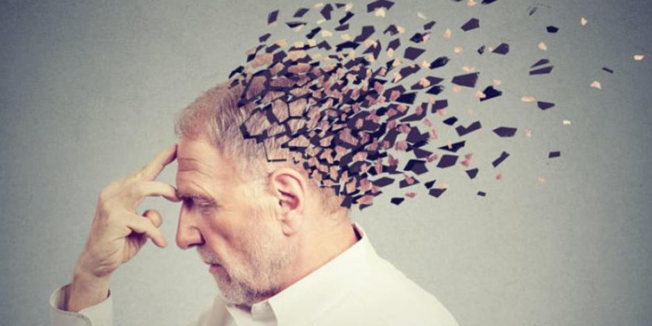 هل يمكن الوقاية من مرض الزهايمر؟.. دراسة أمريكية تجيب