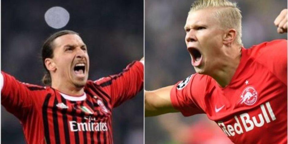 الغائبون عن يورو 2020.. نجوم تلاحقهم لعنة الإصابة.. وآخرين لم يحالفهم الحظ بصعود منتخباتهم