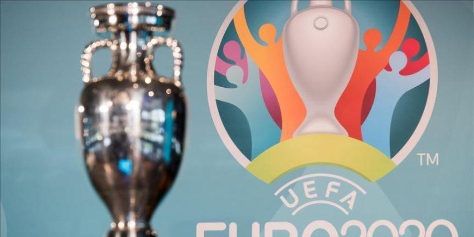 رقم ضخم ومنافسات طاحنة.. القيمة التسويقية لـ10 لاعبين الأعلى في تاريخ كأس الأمم الأوروبية