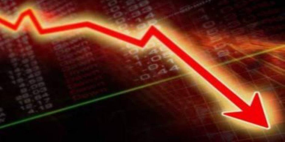 تفاصيل ارتفاع التضخم الأمريكي إلى 5% وتسجيله أعلى مستوى خلال 13 عامًا