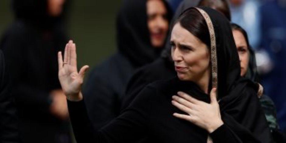 الجارديان البريطانية: غضب في نيوزيلندا بسبب فيلم بهوليود عن مذبحة كرايستشيرش