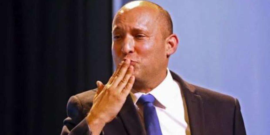 """نفتالي بينيت ... التلميذ الذي أطاح بأستاذه ليصبح رئيس وزراء إسرائيل فمن هو؟ """"صور"""""""