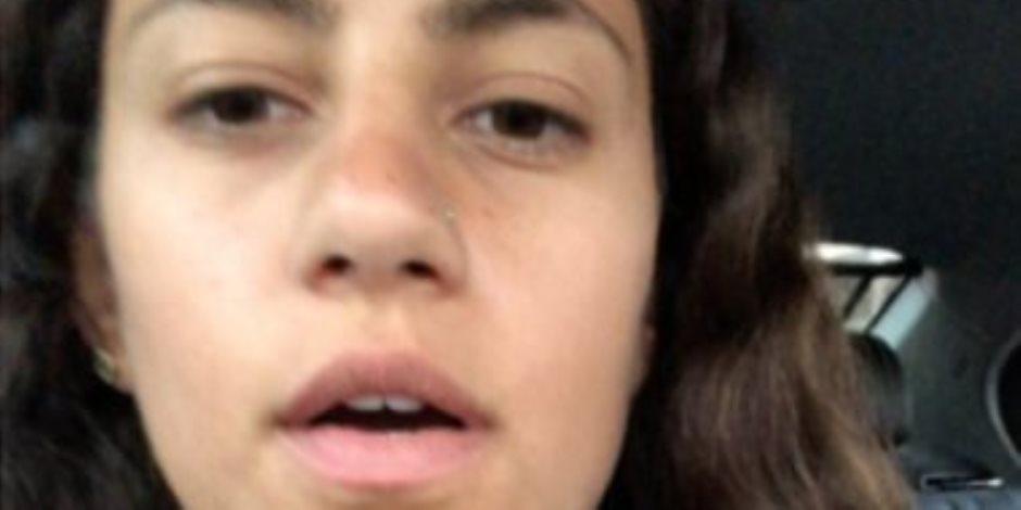 حبس موظف مطار القاهرة المتهم بالتحرش براكبة وتصويرها دون علمها 3 سنوات