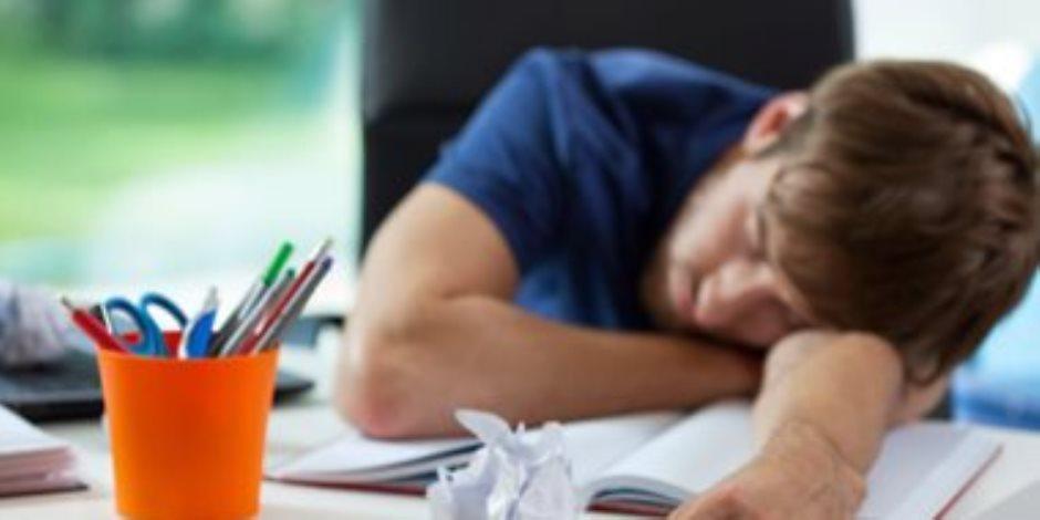 10 نصائح تساعدك على التركيز أثناء المذاكرة قبل امتحانات الثانوية العامة