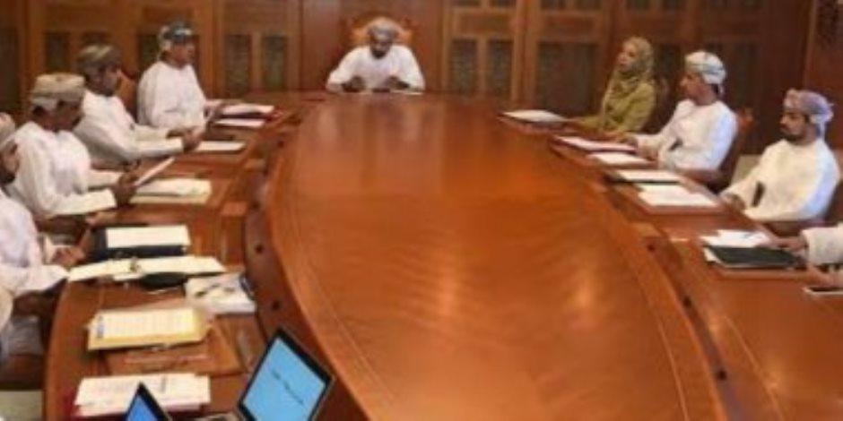 سلطنة عمان: رفع حظر دخول البلاد عن القادمين من مصر