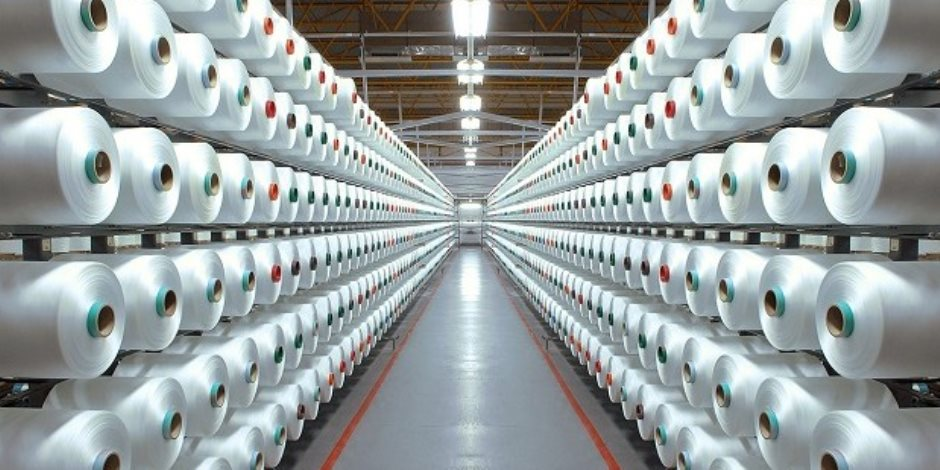 تحديث المصانع والاستعانة بخبراء أبرز التحديات.. فرص واعدة لصناعة الملابس المصرية بعد اتجاه الصين لصناعات أخرى
