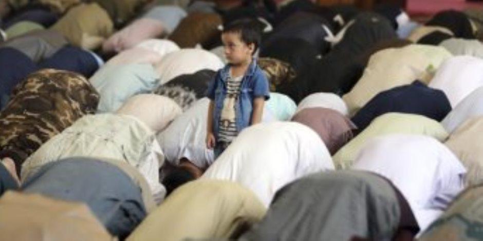 كورونا تحجم احتفالات مسلمو العالم.. أجواء قاتمة في إندونيسيا