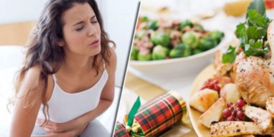 في عيد الأضحى.. كيف تتجنب الإصابة بالتسمم الغذائي؟