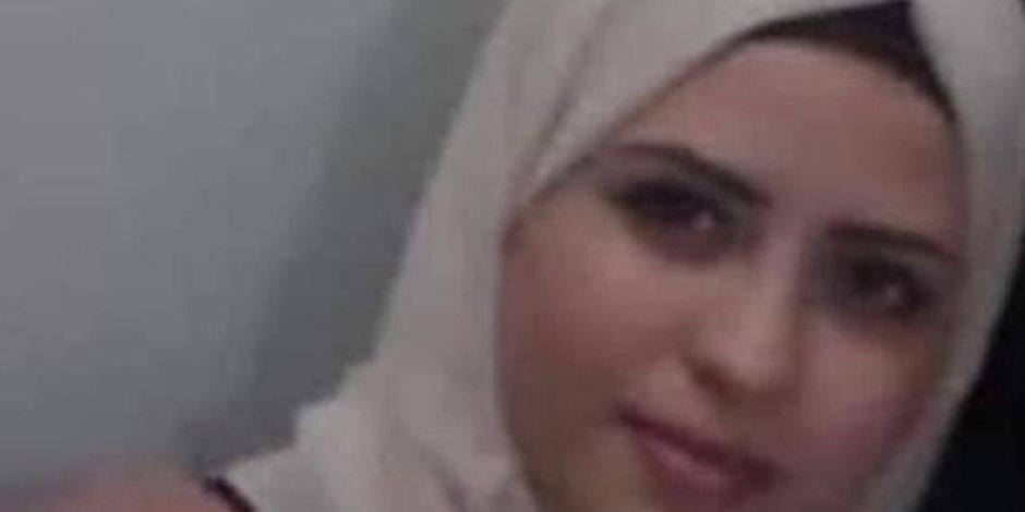 """نهاية قصة حب ريهام وأحمد.. مقتل زوج على يد زوجته بسبب """"مصروف العيد"""""""