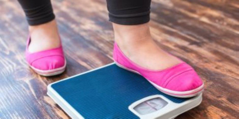 5 نصائح لإنقاص الوزن .. تعرف عليها