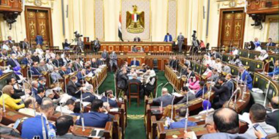 حظر إلقاء المواد السامة والمشعة.. البرلمان يواصل مناقشة قانون حماية وتنمية البحيرات والثروة السمكية