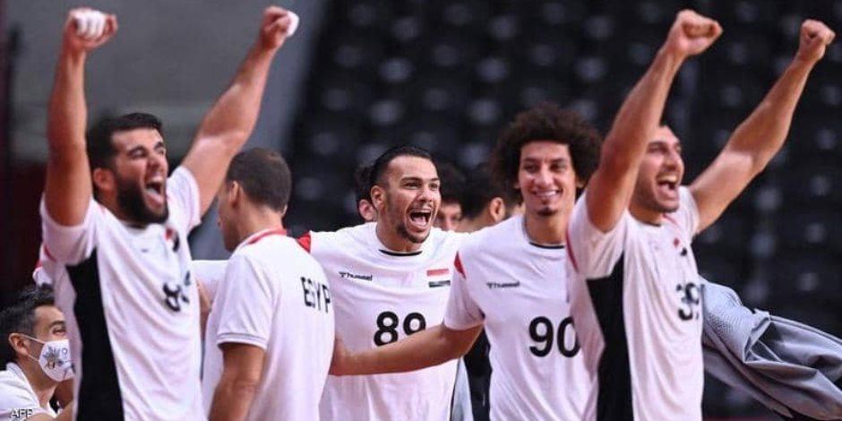 نتائج البعثة المصرية في أولمبياد طوكيو .. بين الصعود والخروج واستمرار المنافسة