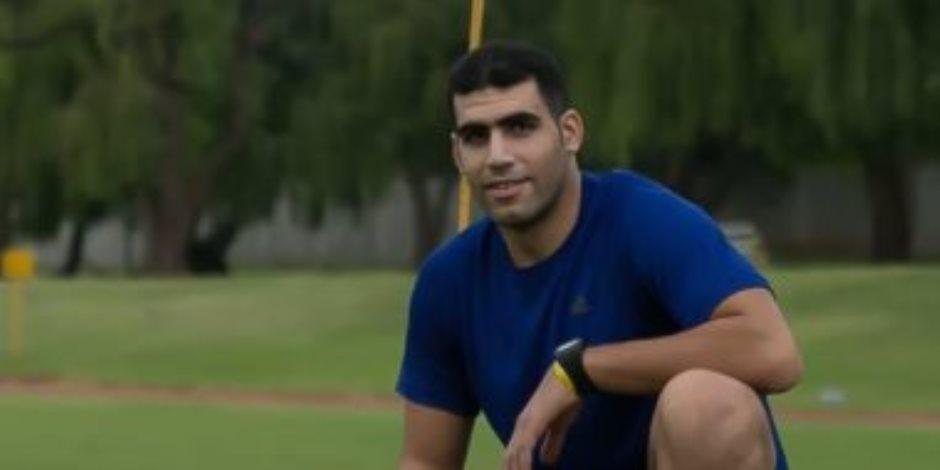 منافسات المصريين فى أوليمبياد طوكيو غدًا .. تعرف عليها